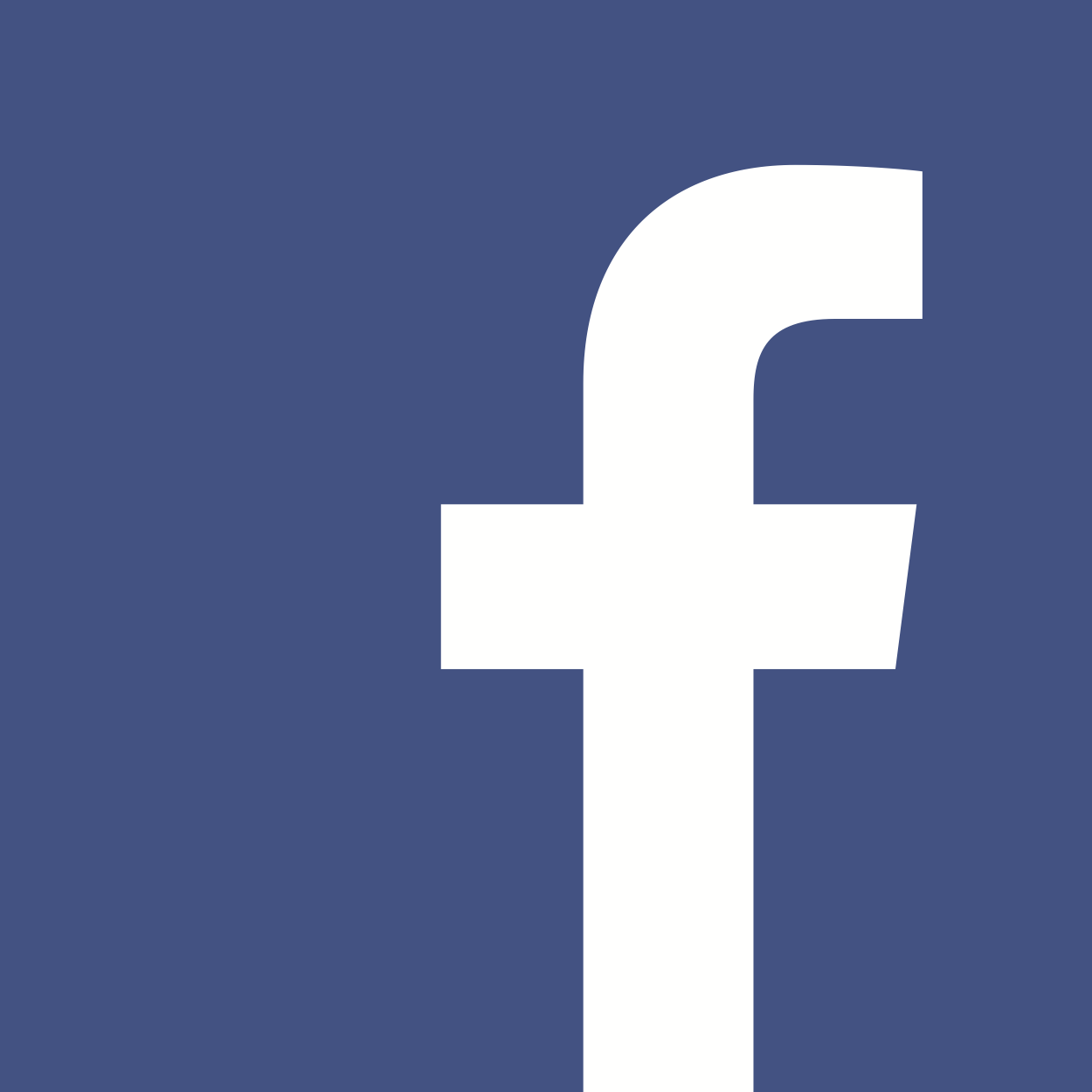 logo-facebook-eventloc.png